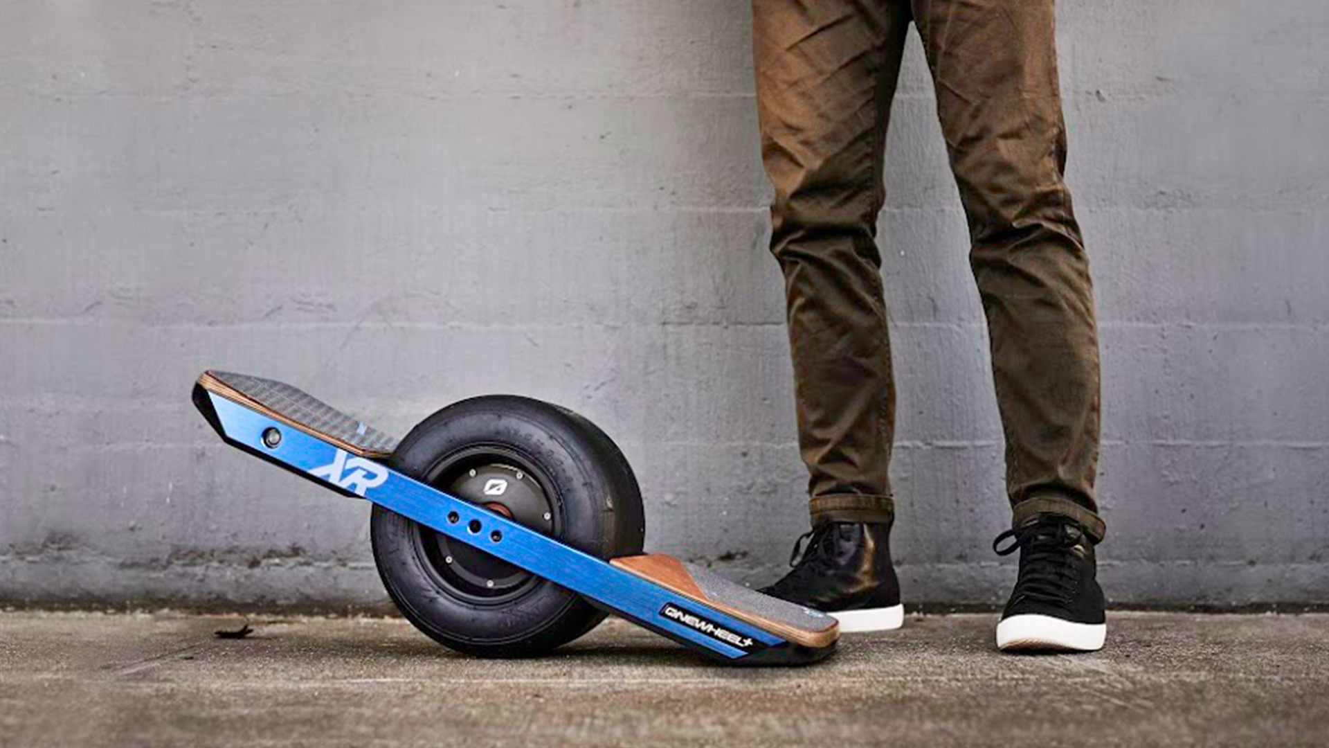 onewheel sales billings mt